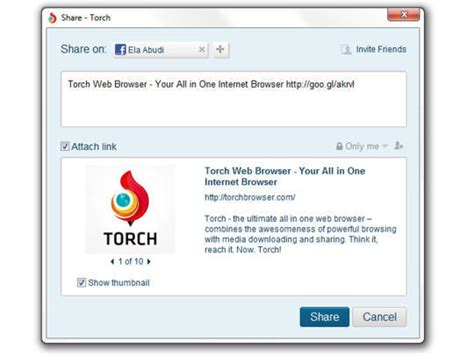 free download torch torrent free download 2013 free software torch browser free download for windows 8 32 bit