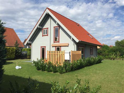 Terrasse Selber Bauen by Ehrf 252 Rchtige Windschutz Selber Bauen Haus Design Ideen