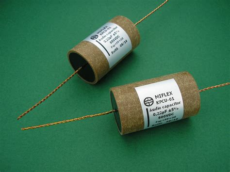 bypass resistor definition define capacitor exle 28 images definition of esr in capacitor 28 images high end audio