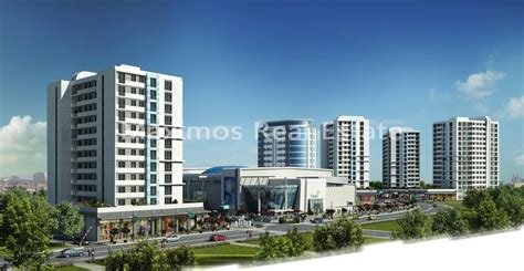 appartments to buy apartment to buy istanbul maximos real estate