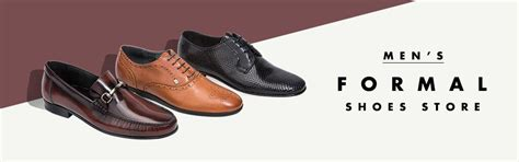 shoes shopping india formal shoes buy mens formal shoes at low prices