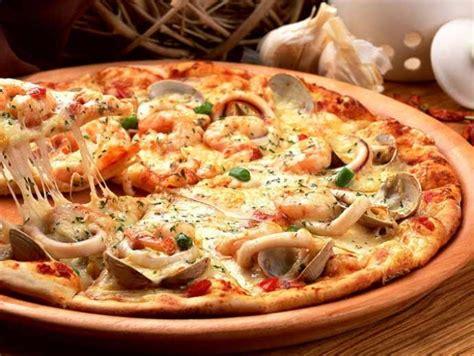 la pizza es alta las pizzas m 225 s raras de buenos aires y d 243 nde probarlas planeta joy