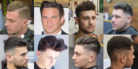 best haircuts for faces best haircuts for guys with faces s haircuts