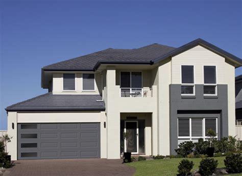 Harmon Overhead Door Harmon Garage Doors Home Door Hinges Home Wiring Diagram Free Garage Door Services Harmon