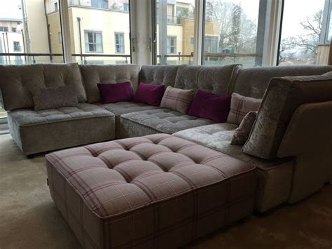 modular settees 10 images about modular settees on pinterest leather