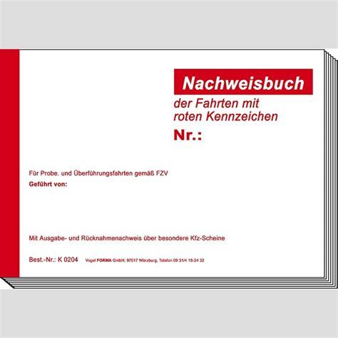 Motorrad Kaufvertrag Mit Kennzeichen by Zubeh 246 R Kfz Zulassungsdienst Nord