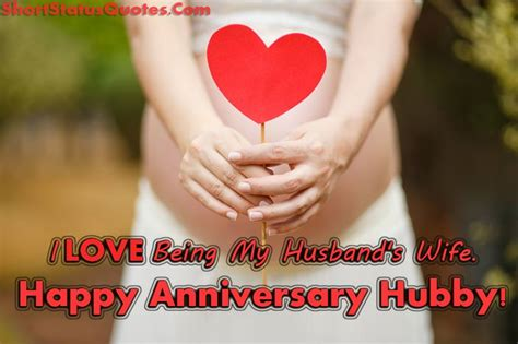 Wedding Anniversary Status by Anniversary Status For Husband Happy Anniversary Wishes