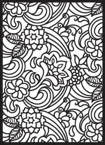 design coloring books welcome to dover publications