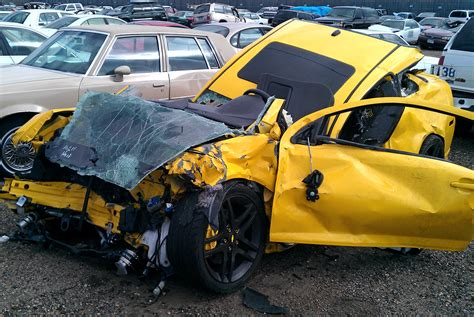 modified race cars street racing car crashes www imgkid com the image kid