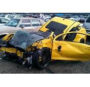 Street Racing Car Crashes  Wwwimgkidcom The Image Kid