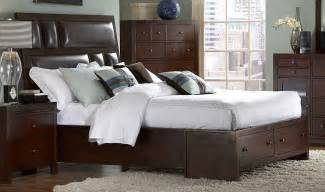 Full Bed Mattress And Box Spring Full Size Platform Beds Storage Feel The Home