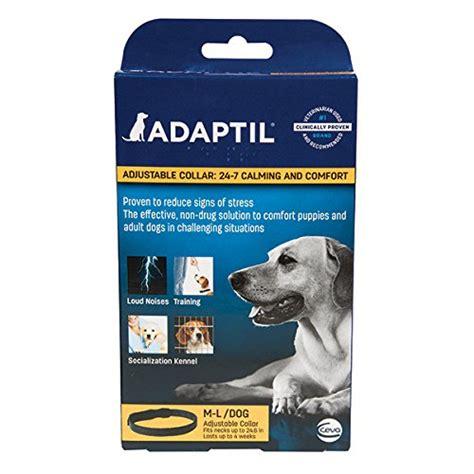 dap for dogs save 21 adaptil d a p appeasing pheromone