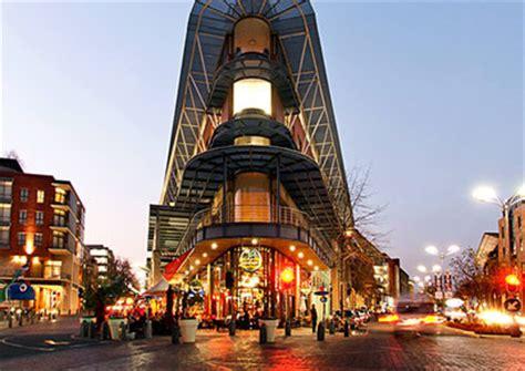 major changes as johannesburg pride 2016 moves to melrose