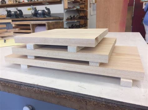 woodworking resolutions