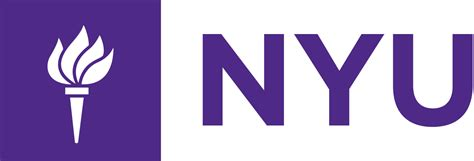 nyu colors file nyu color svg wikimedia commons