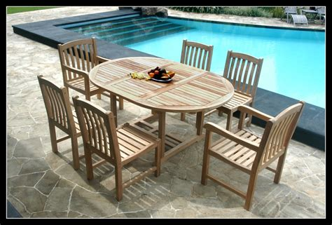 refinishing patio furniture diy how to paint and stain