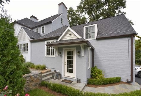 Home Exterior Design Consultant by 28 Home Exterior Design Consultant Exterior Home
