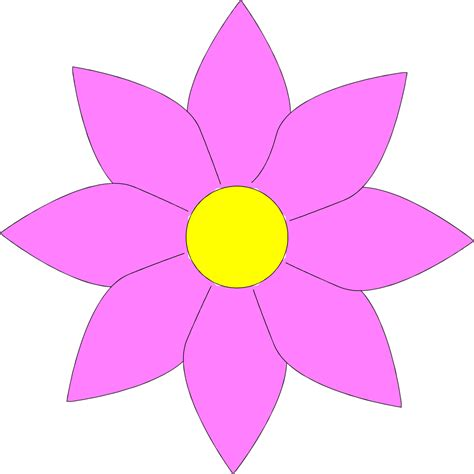 wallpaper flower clipart flower no background clipart clipart suggest