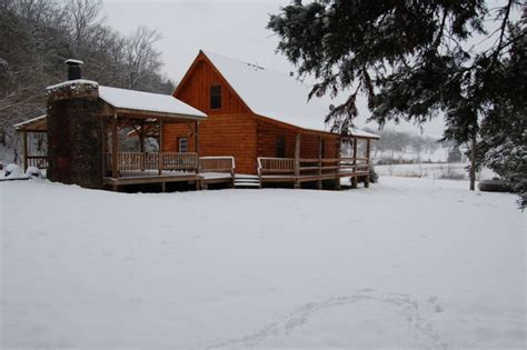 Snow Cabins For Rent by Cabin Rentals Searcy County Arkansas Chamber Of Commerce