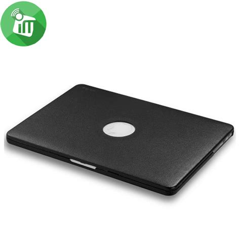 ddc leather shell for macbook pro 15 inch retina