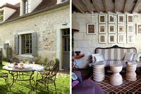 Brocanteur Dans Le Perche by Perche Les Plus Belles Maisons Et 232 Res Percheronnes