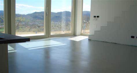 costo impianto a pavimento al mq costo pavimento costo pavimento esterno pavimento in