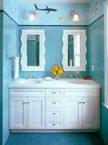 Beach Bathroom Design beach bathroom designs beach bathroom designs bathroom designs
