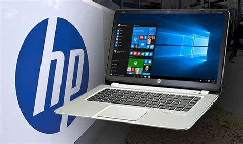 how to your recall hp battery recall how to find out if your hp laptop is at risk of catching