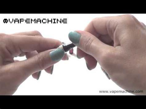 vape ape tutorial 28 best images about vape machine on pinterest smoking