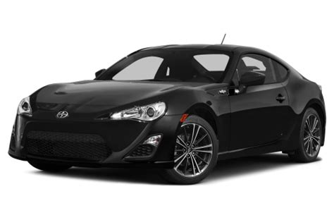 how to sell used cars 2013 scion fr s user handbook 2013 scion fr s overview cars com