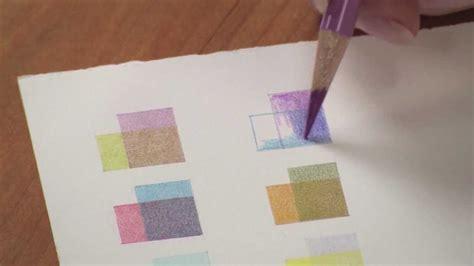 colored pencil techniques for coloring books colored pencil techniques glass with janie gildow