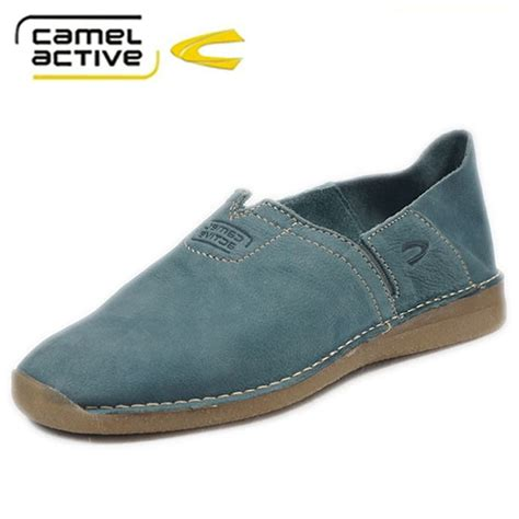 buy wholesale camel active shoes from china camel