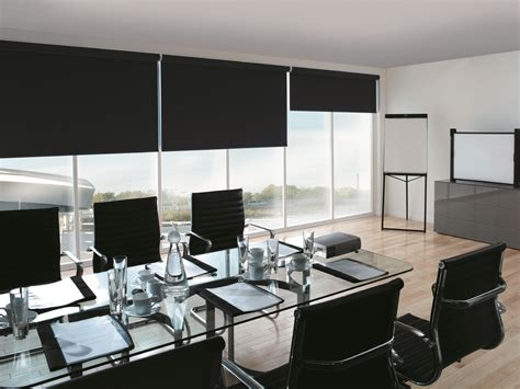 Office Blinds by How To Choose Your Office Blinds Blind Designs