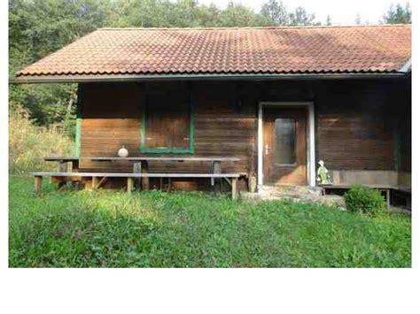 Selbstversorgerhütte Mieten österreich by Ferienhaus Minimum Is Maximum Lrechtsberg Lavanttal