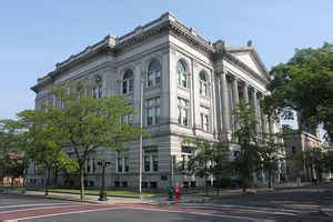 Rockland County Divorce Records New York State And County Quickfacts Rachael Edwards