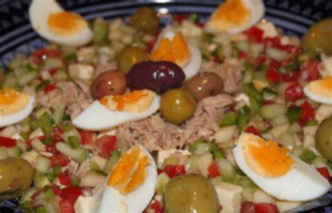 la cuisine juive tunisienne cuisine juive tunisienne pearltrees
