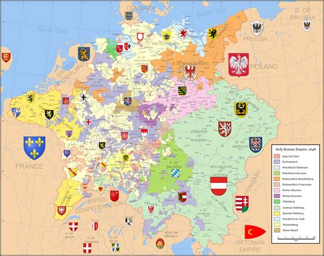 the holy roman empire 1846143187 1000 images about holy roman empire on holy roman empire roman emperor and emperor