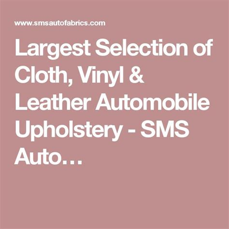 sms auto upholstery 1000 images about chips codes paint s on pinterest
