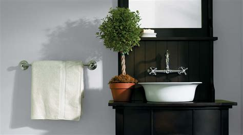 sherwin williams paint for bathroom bathroom paint color ideas inspiration gallery sherwin williams