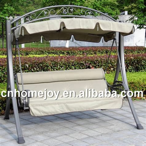 3 person futon swing roselawnlutheran