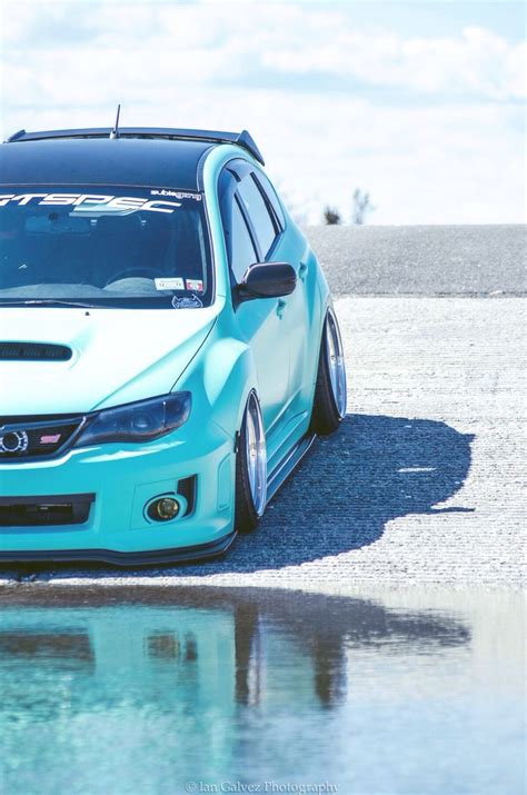 subaru hatchback jdm 1000 ideas about subaru impreza sti on pinterest subaru