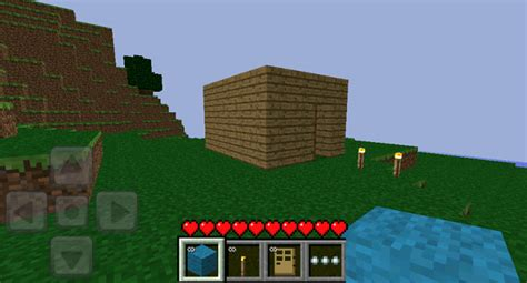 minecraft pocket edition android 2.1 herunterladen gratis