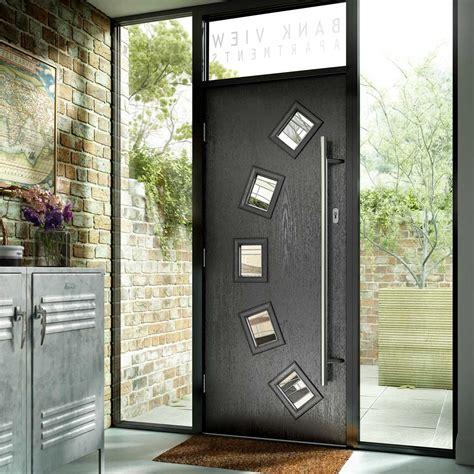 Composite Exterior Doors Composite Doors Bradford Leeds Composite Front Doors Leeds