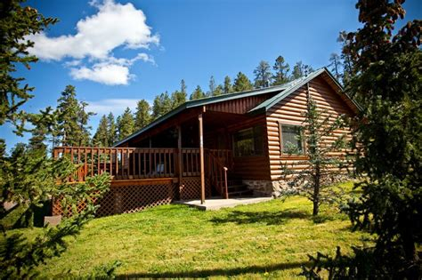 pin by molly butler lodge in greer arizona on