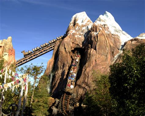 Ordinary Disney World Christmas Vacation Packages #4: Animal-kingdom-park.jpg