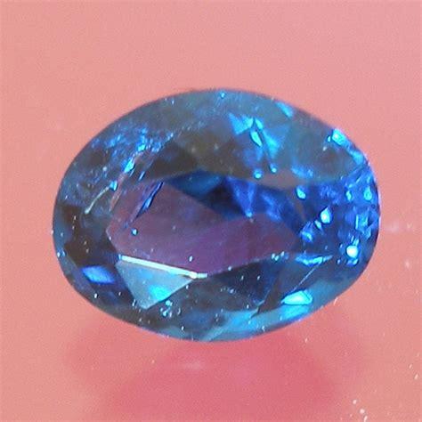 afghanite gemstones