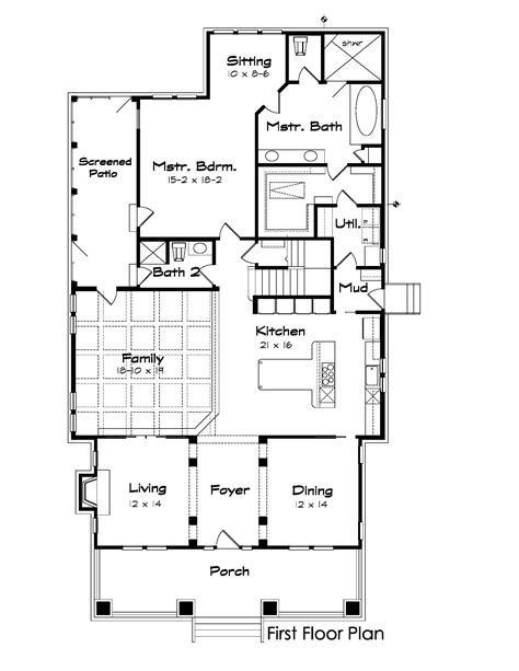 best architect house plans corinth texas best house plans by creative architects luxamcc