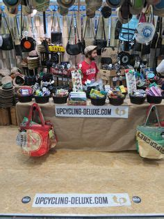 upcycling deluxe stuttgart wir sind s upcycling deluxe on