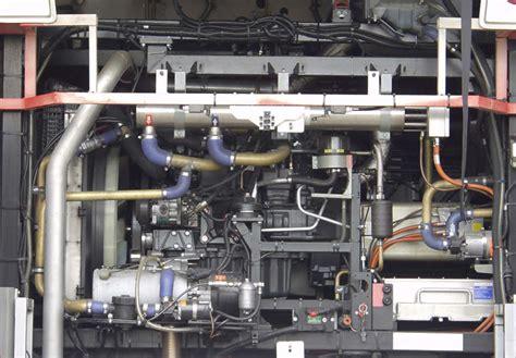 wallpaper engine textures machineryheavy0041 free background texture machine