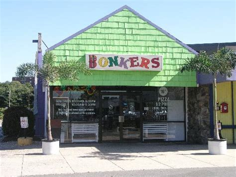 fun house pizza bonkers fun house pizza peabody menu prices restaurant reviews tripadvisor